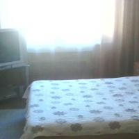 Иркутск — 1-комн. квартира, 35 м² – Партизанская, 112/3 (35 м²) — Фото 4