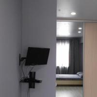 Иркутск — 1-комн. квартира, 45 м² – Карла Либкнехта, 116 (45 м²) — Фото 2