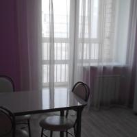 Иркутск — 1-комн. квартира, 45 м² – Карла Либкнехта, 116 (45 м²) — Фото 4