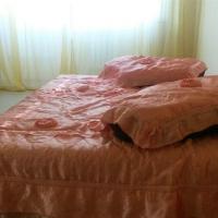 1-комнатная квартира, этаж 4/9, 55 м²