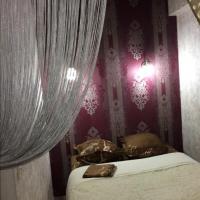 Иркутск — 1-комн. квартира, 50 м² – Карла Либнехта 118 ЖК Новый Город центр (50 м²) — Фото 13