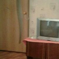 Иркутск — 3-комн. квартира, 60 м² – Лермонтова 71 возле Иргупса (60 м²) — Фото 3