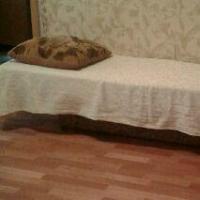 Иркутск — 3-комн. квартира, 60 м² – Лермонтова 71 возле Иргупса (60 м²) — Фото 4