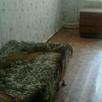 Иркутск — 3-комн. квартира, 60 м² – Лермонтова 71 возле Иргупса (60 м²) — Фото 5