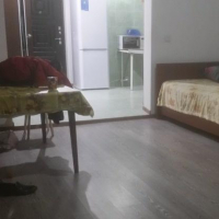 Иркутск — 1-комн. квартира, 45 м² – Пискунова 142, 4 (45 м²) — Фото 2