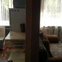 Иркутск — 1-комн. квартира, 32 м² – Ямская, 26 (32 м²) — Фото 4