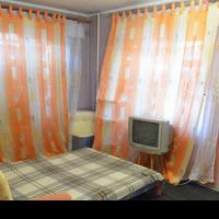 Иркутск — 1-комн. квартира, 32 м² – Ямская, 26 (32 м²) — Фото 5