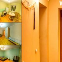 Иркутск — 2-комн. квартира, 67 м² – Розы Люксембург ул (67 м²) — Фото 5