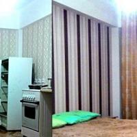 Иркутск — 2-комн. квартира, 67 м² – Розы Люксембург ул (67 м²) — Фото 4