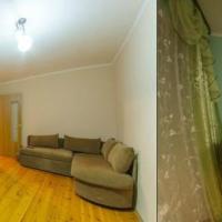 2-комнатная квартира, этаж 3/12, 67 м²