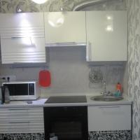 Иркутск — 1-комн. квартира, 36 м² – Ярослава Гашека, 2 (36 м²) — Фото 9