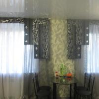 Иркутск — 1-комн. квартира, 36 м² – Ярослава Гашека, 2 (36 м²) — Фото 10