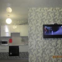 Иркутск — 1-комн. квартира, 36 м² – Ярослава Гашека, 2 (36 м²) — Фото 4