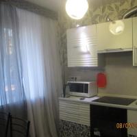 Иркутск — 1-комн. квартира, 36 м² – Ярослава Гашека, 2 (36 м²) — Фото 5