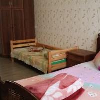 Иркутск — 3-комн. квартира, 76 м² – Дзержинского, 29 (76 м²) — Фото 2