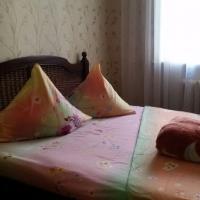 Иркутск — 3-комн. квартира, 76 м² – Дзержинского, 29 (76 м²) — Фото 3