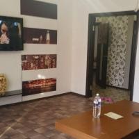 Иркутск — 3-комн. квартира, 76 м² – Дзержинского, 29 (76 м²) — Фото 5