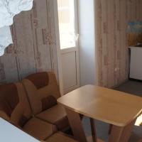 Иркутск — 2-комн. квартира, 52 м² – Сурнова, 30/6 (52 м²) — Фото 4