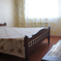 Иркутск — 2-комн. квартира, 52 м² – Сурнова, 30/6 (52 м²) — Фото 8