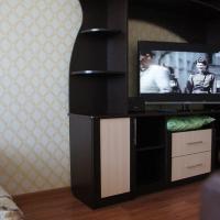 Иркутск — 2-комн. квартира, 52 м² – Сурнова, 30/6 (52 м²) — Фото 7