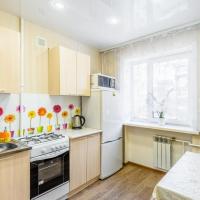 Иркутск — 2-комн. квартира, 57 м² – Байкальская, 190 (57 м²) — Фото 8