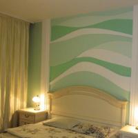 3-комнатная квартира, этаж 5/12, 90 м²