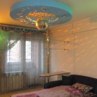 Иркутск — 3-комн. квартира, 90 м² – Александра Невского, 4 (90 м²) — Фото 9
