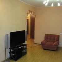 Иркутск — 3-комн. квартира, 90 м² – Александра Невского, 4 (90 м²) — Фото 6