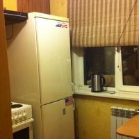 1-комнатная квартира, этаж 4/9, 32 м²