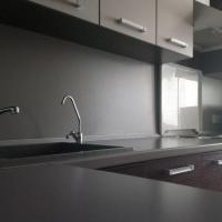 Иркутск — 2-комн. квартира, 72 м² – Александра невского, 21 (72 м²) — Фото 8