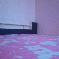 Иркутск — 2-комн. квартира, 72 м² – Александра невского, 21 (72 м²) — Фото 5