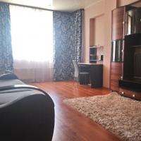 Иркутск — 2-комн. квартира, 72 м² – Александра невского, 21 (72 м²) — Фото 7