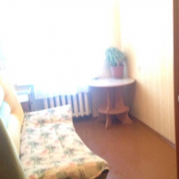 2-комнатная квартира, этаж 4/4, 44 м²