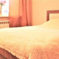 3-комнатная квартира, этаж 3/10, 85 м²