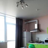 Иркутск — 1-комн. квартира, 29 м² – Зеленый берег Ерши Юбилейный (29 м²) — Фото 6