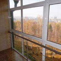 Иркутск — 1-комн. квартира, 29 м² – Зеленый берег Ерши Юбилейный (29 м²) — Фото 4
