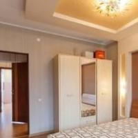 Иркутск — 1-комн. квартира, 44 м² – Верхняя набережная, 169 (44 м²) — Фото 4