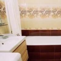 Иркутск — 1-комн. квартира, 44 м² – Верхняя набережная, 169 (44 м²) — Фото 2