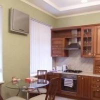 Иркутск — 1-комн. квартира, 44 м² – Верхняя набережная, 169 (44 м²) — Фото 3