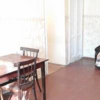 3-комнатная квартира, этаж 1/4, 56 м²