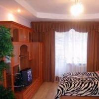 2-комнатная квартира, этаж 3/5, 42 м²