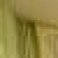 Иркутск — 1-комн. квартира, 39 м² – Розы Люксембург, 25 (39 м²) — Фото 3