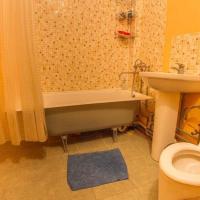Иркутск — 1-комн. квартира, 39 м² – Розы Люксембург, 25 (39 м²) — Фото 2