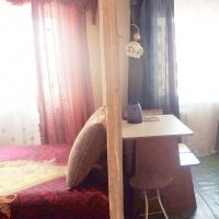 Иркутск — 1-комн. квартира, 35 м² – Юбилейный мкр, 6 (35 м²) — Фото 5