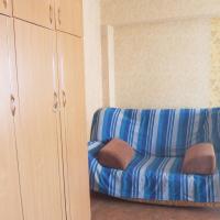 Иркутск — 1-комн. квартира, 35 м² – Юбилейный мкр, 6 (35 м²) — Фото 7