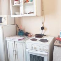 Иркутск — 1-комн. квартира, 35 м² – Юбилейный мкр, 6 (35 м²) — Фото 3