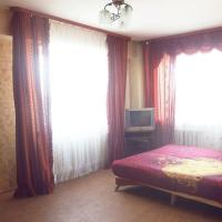 Иркутск — 1-комн. квартира, 35 м² – Юбилейный мкр, 6 (35 м²) — Фото 8