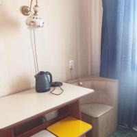Иркутск — 1-комн. квартира, 35 м² – Юбилейный мкр, 6 (35 м²) — Фото 2
