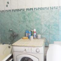 Иркутск — 1-комн. квартира, 35 м² – Юбилейный мкр, 6 (35 м²) — Фото 4