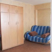 Иркутск — 1-комн. квартира, 35 м² – Юбилейный мкр, 6 (35 м²) — Фото 6
